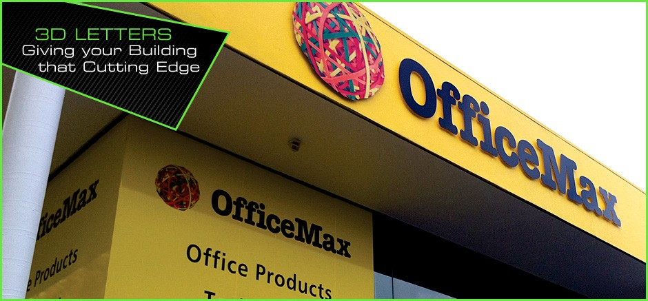 Officemax.jpg